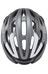 Giro Foray - Casque - gris